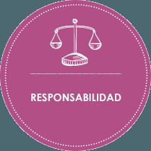 competencias emocionales be happy responsabilidad