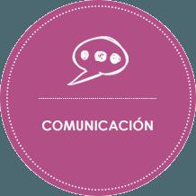competencias emocionales be happy comunicación