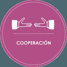 competencias emocionales be happy cooperacion
