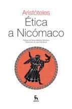 publicación científica be happy etica a nicomaco