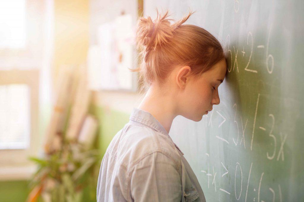 Beneficios de la Educación emocional