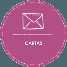 metodología be happy cartas