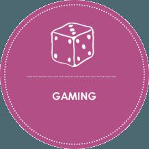 metodología be happy gaming