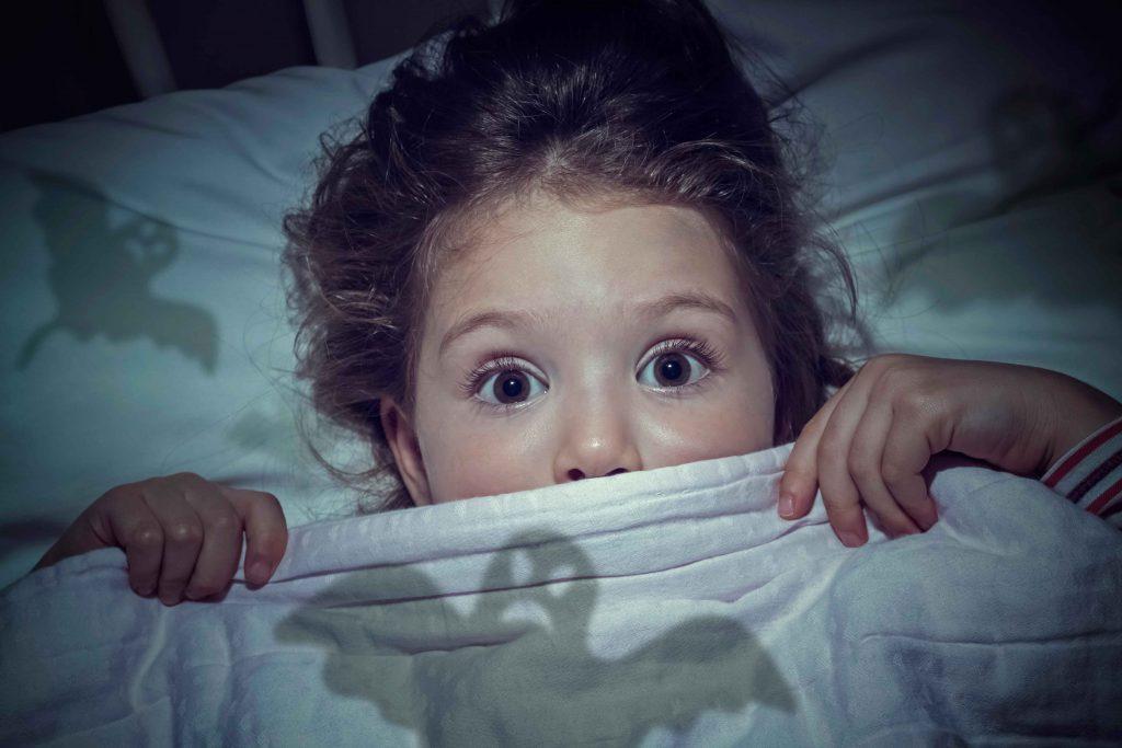 glosario de emociones miedo blog educacion emocional be happy