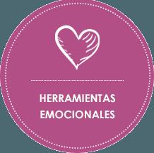 metodología be happy herramientas emocionales