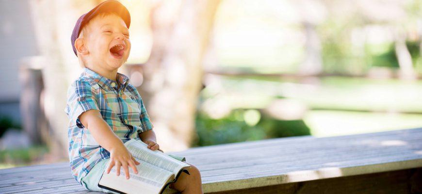 Las 8 Mejores Frases Sobre Educación Emocional Blog Be Happy
