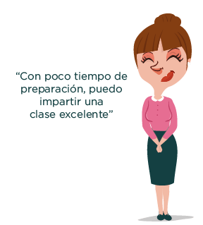 beneficios be happy profesora 1