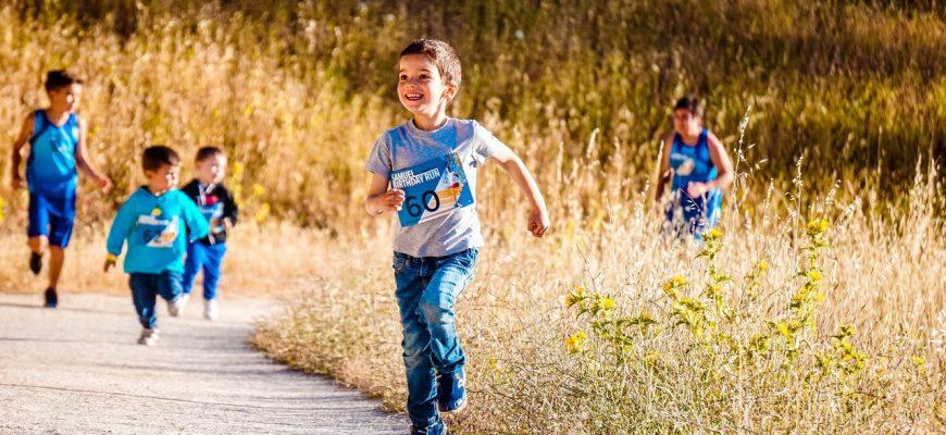 Beneficios de la Educación emocional en primaria