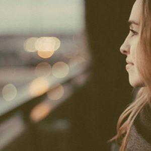 No valoramos lo que tenemos hasta que lo perdemos