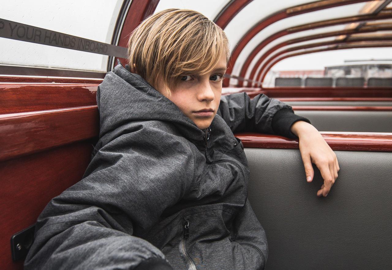 primer-contacto-con-la-droga-adolescentes-educacion-emocional